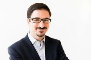 Orange Romania are un nou director financiar, cu un CV impresionant. Vezi cine este