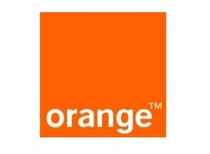 Orange Romania da afara sute de angajati