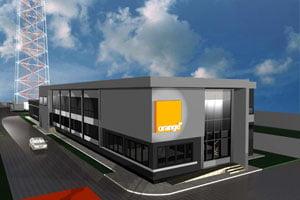 Orange a investit in Romania circa 1,4 miliarde euro