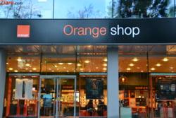 Orange a pierdut procesul cu ANAF pentru inducerea clientilor in eroare cu sintagma