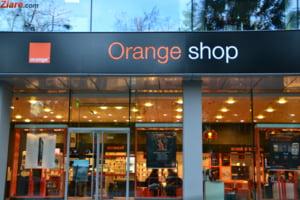 Orange a primit o amenda record. Inalta Curtea confirma ca a facut abuz de pozitie dominanta