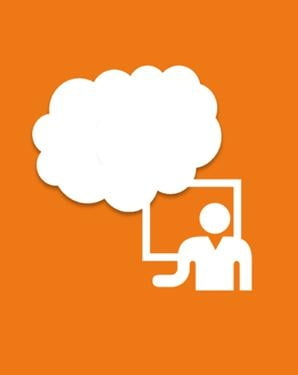 Orange lanseaza serviciul Orange Cloud in Romania