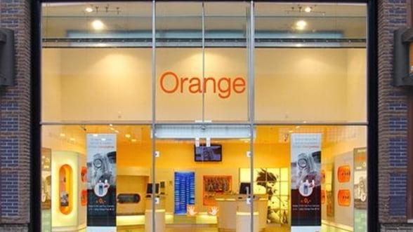 Orange pregateste servicii 4G LTE in Europa