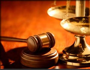 Orange si Vodafone contesta in justitie amenzile CC