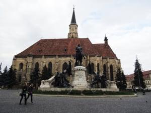 Orasele cu cele mai avantajoase costuri ale vietii din Romania. Cum sta fiecare cartier din Bucuresti