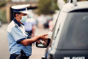 Orasul Constanta iese din carantina in prima zi din 2021. Cat a scazut rata de infectare in municipiu
