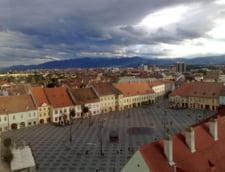 Orasul din Romania ajuns in Top 5 cele mai bune destinatii turistice europene