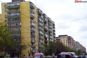 Orasul din Romania cu cele mai scumpe locuinte - Nu e vorba de Bucuresti