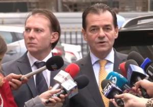 Orban: Anul viitor nu va fi introdusa nicio taxa noua. Nici taxa auto