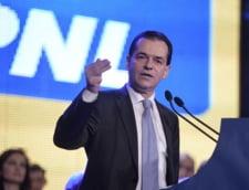 Orban: De la 1 ianuarie Guvernul pregateste in mod deliberat un puseu inflationist