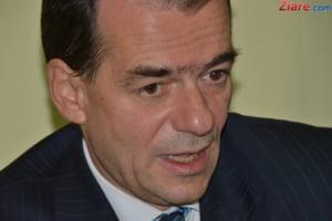 Orban: Dragnea si Tariceanu distrug economia Romaniei. Asa-zisul Fond Suveran este, de fapt, o megaescrocherie