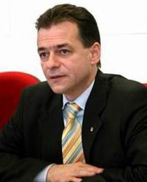 Orban: Guvernul va pune Romania pe butuci