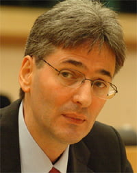 Orban: Propunerile CE privind fondurile de coeziune ridica dificultati
