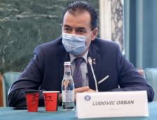 Orban, despre cozile de la vama greceasca Kulata: Le spun romanilor, decat sa fie pusi in situatia asta, mai bine sa-si petreaca concediul in tara