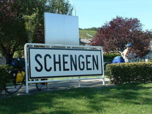 """Orban, dezamagit de """"experienta Schengen"""""""