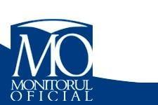 Ordonanta de modificare a sistemului indemnizatiei de crestere a copilului, publicata in MO