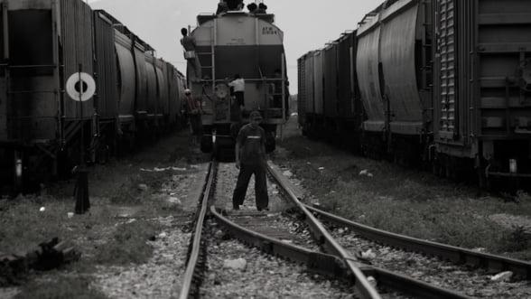 Orient Express: De la traseu de lux la cea mai sigura ruta pentru refugiati