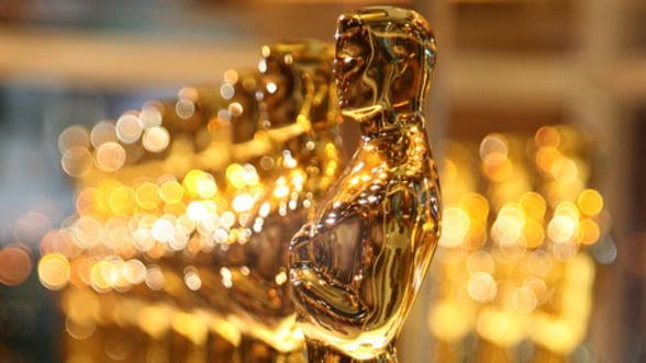 Oscar 2013 in cifre: Cine a castigat cele mai multe premii?