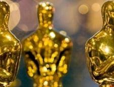 Oscar 2016: Lista favoritilor la casele de pariuri