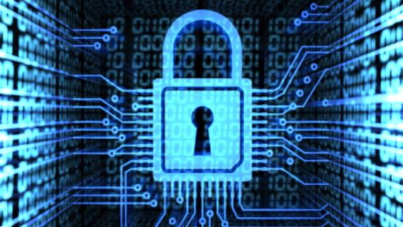 Ostilitatile cresc pe frontul virtual. Securitatea devine vitala pentru companii si state