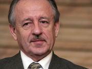 Ovidiu Nicolaescu despre esalonarea datoriilor: Diavolul se ascunde in detalii