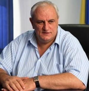 Ovidiu Tender, condamnat la 11 ani si 6 luni de inchisoare in dosarul RAFO