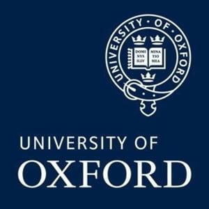 Oxford se teme ca-si va pierde profesorii din cauza Brexit
