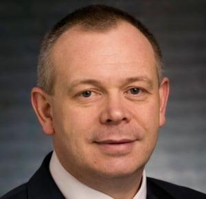 P&G Romania are un nou director
