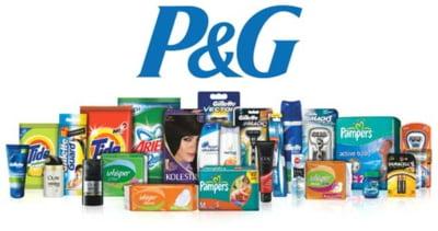 P&G a vandut fabrica de detergenti de la Timisoara producatorului german Dalli