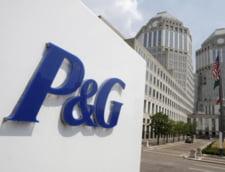 P&G va concedia 5.700 angajati