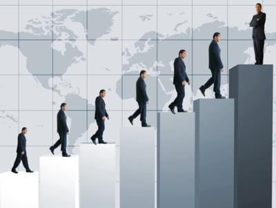 Top 5: Cele mai eficiente cursuri pentru manageri