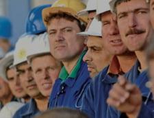 PDL isi propune crearea a 30.000 de locuri de munca in 2011
