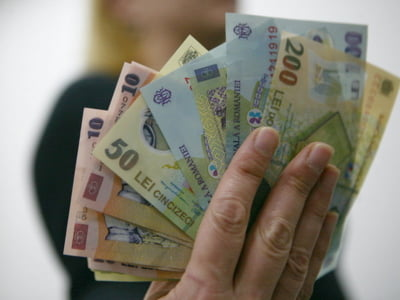 Ialomitianu: ANAF privea toti contribuabilii ca evazionisti