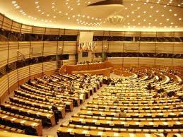 PE a adoptat un proiect de reformare a sistemului de supraveghere financiara