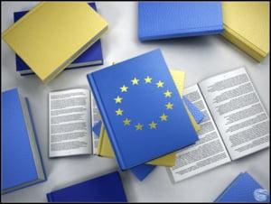 PE cere masuri pentru gestionarea corecta a fondurilor UE