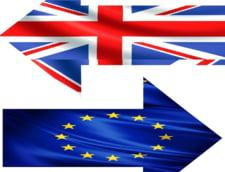PE denunta, intr-un proiect de rezolutie, tratamentul aplicat cetatenilor UE de Guvernul Johnson: Nu votam un acord fara backstop