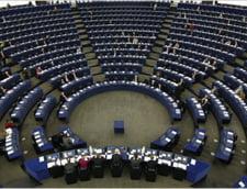 PE propune o finantare mai mare pentru programele care creeaza locuri de munca