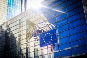 PE va vota o rezolutie privind statul de drept la nivelul intregii UE, la o zi dupa cea care vizeaza Romania