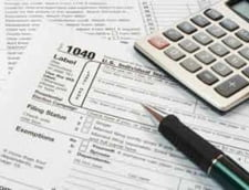 PFA si contributiile sociale. Ce se plateste obligatoriu si ce e optional in 2013?