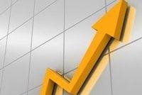 PIB-ul Romaniei va creste anul viitor la 525,1 miliarde lei