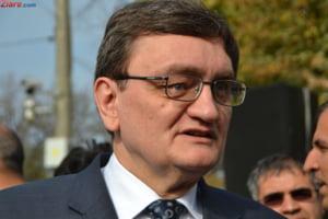 PNL a depus cererea de revocare a Avocatului Poporului