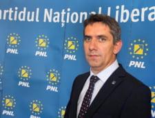 PNL va ataca in instanta orice act normativ initiat de Guvern pentru infiintarea Fondului Suveran