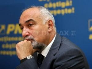 """PNL va propune """"Programul celor 100 miliarde euro"""""""