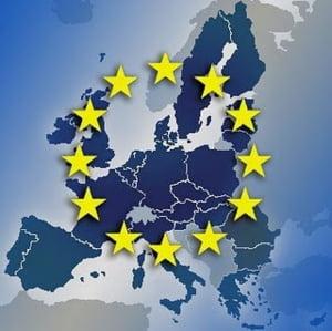 PNL va sesiza CE pentru abuzurile privind fondurile europene