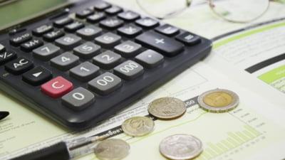 """PSD, după ce Consiliul Fiscal a criticat rectificarea bugetară: """"E rău şi va fi şi mai rău cu acest Guvern"""""""