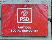 PSD amana depunerea motiunii simple pe Sanatate (surse)
