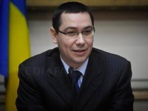PSD propune impozitare diferentiata pentru pensiile mari, pe perioada crizei