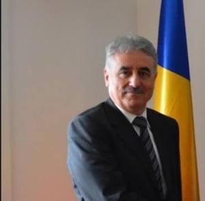 PSD refuza ca ministrul Finantelor sa explice in Parlament de unde sunt bani pentru Legea salarizarii