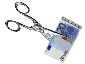 PSD sperie bugetarii si transmite ca Guvernul le pregateste taieri de salarii de 25%. De ce masura este un scenariu imposibil?