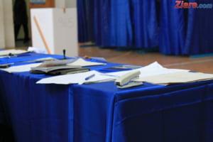 PSD vrea sa modifice Legea Referendumului: Presedintelui i se iau din drepturi. Romanii nu pot decide pe amnistie si gratiere